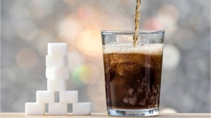 Canadians are consuming less sugar than 10 years ago: study