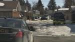 Homicide unit investigating suspicious death in northeast Calgary