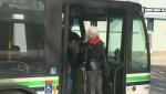 Big changes coming to north Okanagan transit system