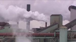 Ottawa to relax carbon tax over competitiveness concerns