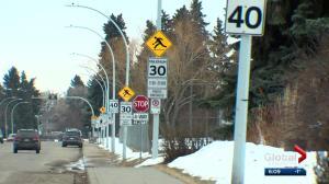 Debate over Edmonton playground zones isn't over