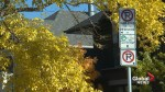 ParkPlus enforcement begins in Calgary communities Sunday