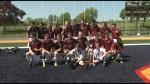 Regiopolis wins Kingston High School soccer title