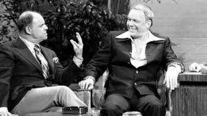 Squire Barnes remembers Don Rickles