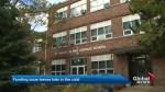 Broken boiler at Toronto school highlights province-wide funding issue
