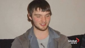 Jury chosen for Lethbridge trial of accused triple murderer Derek Saretzky