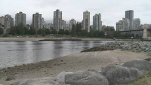 City of Vancouver opens up city-wide plan to public comment