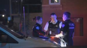 Man fatally shot in Montreal North apartment