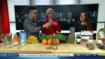 How 'smart alcohol' is changing the way people drink