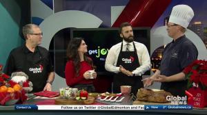 Talking turkey with GetJoyfull and Zinc