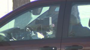 Cash grab? Manitobans call for review of photo radar