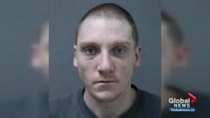 Closing argument in Tyler Hurd's first-degree murder trial