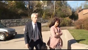 Reaction as former Executive Director of Big Brothers, Big Sisters of Peterborough sentenced