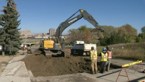 Boil water advisory expected to be lifted in Moose Jaw by the weekend
