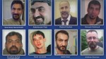 Remembering the 8 victims of Bruce McArthur