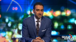 Australian anchor delivers powerful reflection on New Zealand mosque shooting