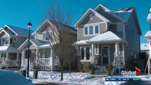 2019 Edmonton property assessments in the mail