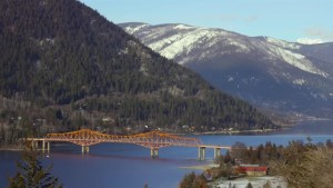 Explore Our BC: Nelson