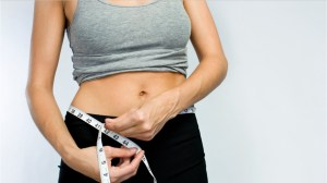 Some reasons why your weight loss plans may not be working