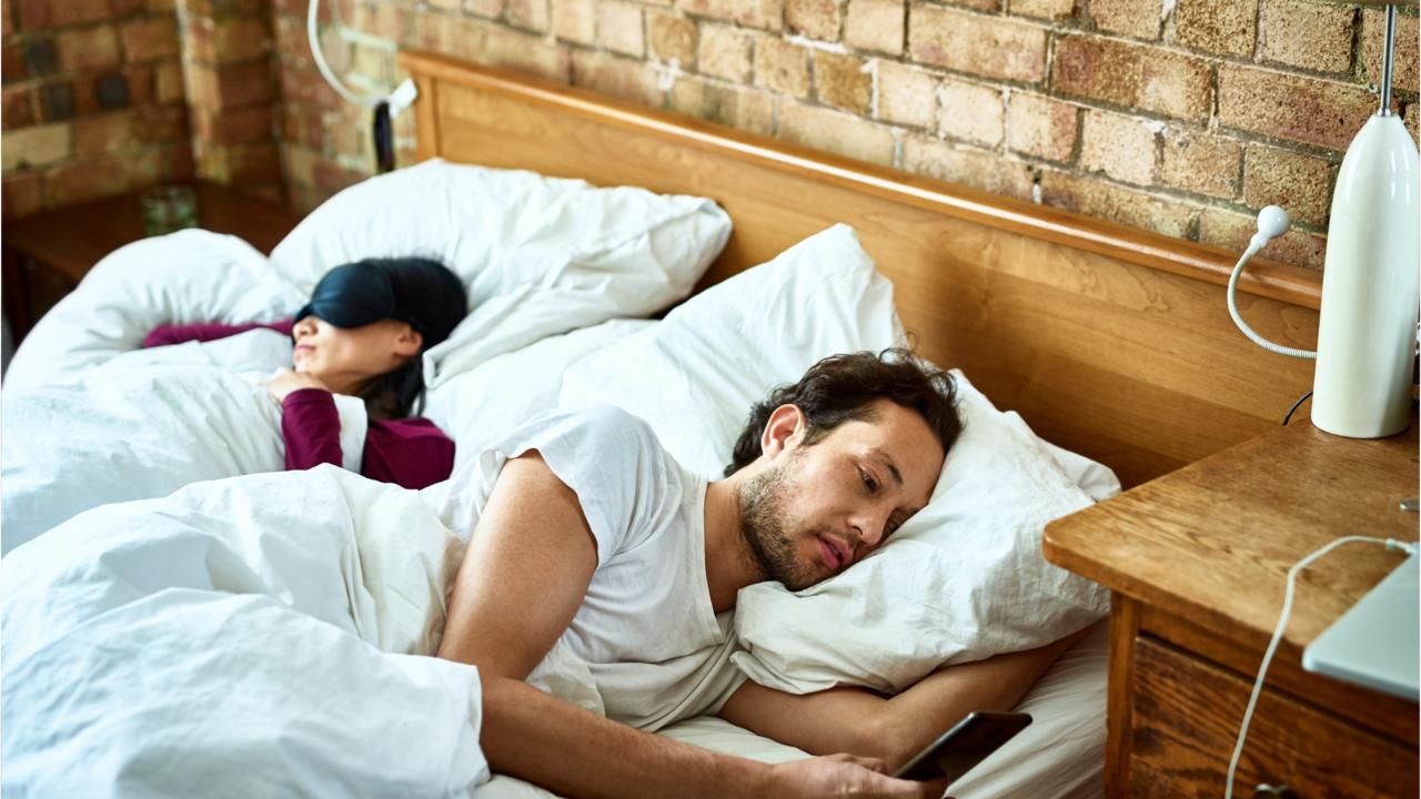 flirting vs cheating infidelity stories free videos