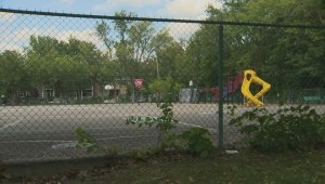 Some Quebec schools implement mandatory sex ed program in pilot project