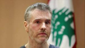 B.C. man detained in Syria has been released