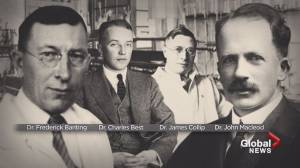 Canada 150: 5 Canadian medical achievements that continue to save lives