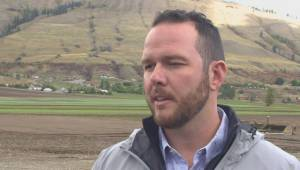 Vegpro begins operation at Coldstream facility without health authority approval