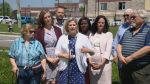 Andrea Horwath pledges to add 1,500 new long-term care beds in Durham Region