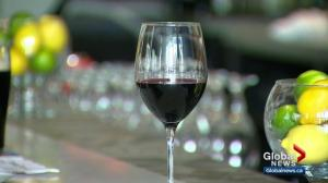 Fort McMurray restaurant pulls B.C. wines amid pipeline battle