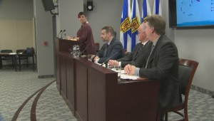 Nova Scotia announces new schools to be built in Halifax, Cape Breton