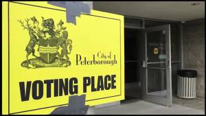 What you need to know to vote in Peterborough