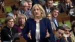 'Let her speak': Conservatives urge Trudeau to waive solicitor-client privilege in SNC-Lavalin case