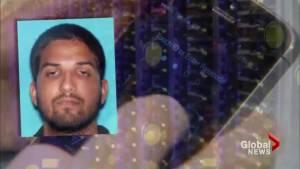 FBI bypasses Apple to unlock San Bernardino killer's iPhone