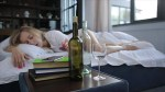 Do hangovers get worse when you're older?