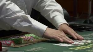 Money laundering at B.C. casinos linked to housing, opioid crises