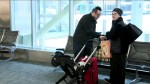 American Airlines kicks off family from flight over body odour complaints