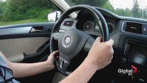 Consumer Matters wins big cost saving for auto owner