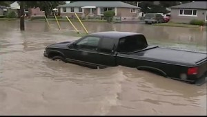 City of Peterborough updates infrastructure to brace for potential future flooding
