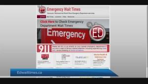 "Vancouver Coastal Health takes on ER ""winter surge"""