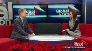 A look ahead at Alberta's economy in 2019