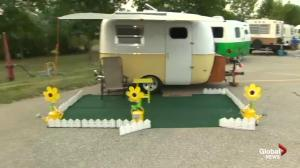Boler 50th Anniversary: Five decades of making memories