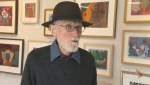 Beyond the Far Side art exhibit heads to Kelowna