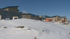 Sneak peek inside the new Saskatchewan Hospital