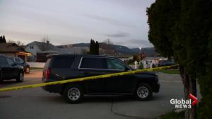 New details about Penticton shooter and victims