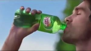 Woman sues Canada Dry over ginger content in its ginger ale