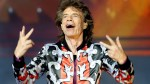 Rolling Stones postpone North American tour as Mick Jagger gets medical treatment
