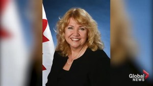 LISTEN: Tory senator defends residential school system, says good work 'unacknowledged'