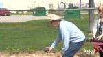 Senior population shift a concern in Okanagan