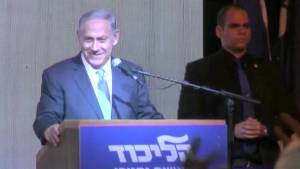 Benjamin Netanyahu to be hit with charges of corruption, bribery